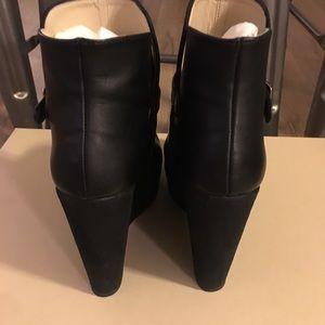 Stella McCartney Shoes - STELLA McCARTNEY BOOTIES